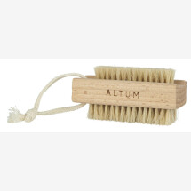 -Nail brush ALTUM-21