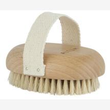 -Bath brush ALTUM-21