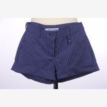 -Winegrower blue shorts-21