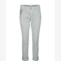 -Linton Pants cold gray-21