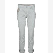 -Linton Pants cold gray-21