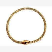-Bracelet 925 Silver Gilded-21