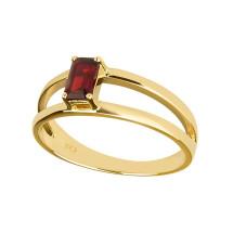 -Charming imaginative ring-21