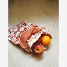 -Surprise vegetable bag-21