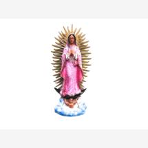 -Maria Guadalupe Pink by Tienda Esquipulas-21