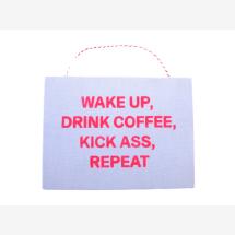 -Wake Up message board-20