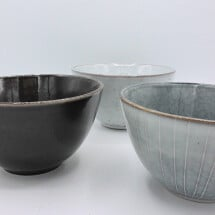 -Nordic Coal bowl large-21