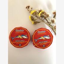 -Mackerel Paste Graciete-21
