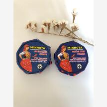 -Spicy Tuna Paste Minhota-21