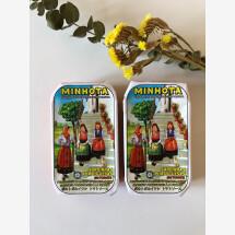 -Portuguese Sardines in Tomato Sauce Minhota-21
