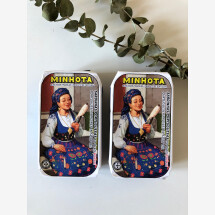 -Portuguese Sardines in Spicy Oil Minhota-21