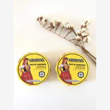 -Sardine Paste Minhota-21