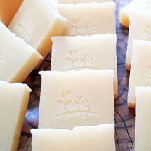 -Herbal Hair SOAP-2
