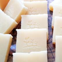 -Herbal Hair SOAP-2