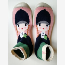 -Collégien slippers Penelope children-22