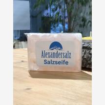 -Alexander salt soap-21