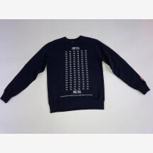 -Bon Nou Long Shirt by Ku Ambiance-21