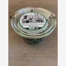 -CRATE HERBS FOR EXTERIOR IN THE WECK GLASS-2