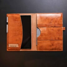 -Vintage Nature Ipad or Surface Cover MoinDori-21