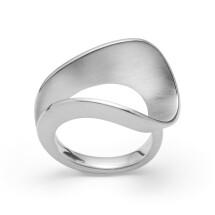 -Designring Silver-21