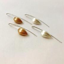 -Earrings Trophen-21