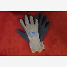 -Gloves TOWA Power Grab Plus-21