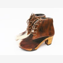 -woody bootee Betty-22