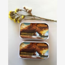 -Sardines in Oil with Lemon Jocelyne-21