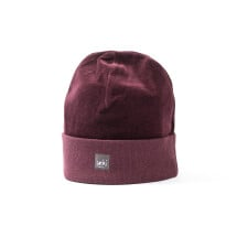 -Limited special edition beanie in burgundy-21