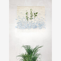 -Wall hanging IN VITRO SKY-21