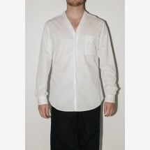 -White Shirt from CHRISTIAN PELLIZZARI-21