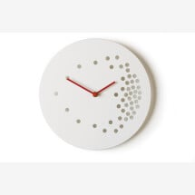 -invasion 48 wall clock-21