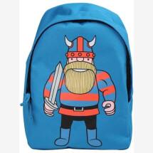 -Danefae Blue Erik Great backpack-21