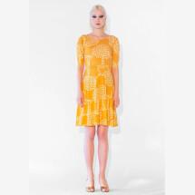 -Hilkka Dress-21