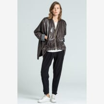 -Designer bomber jacket-21