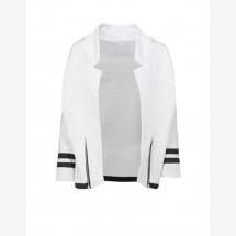 -Fala jacket-21