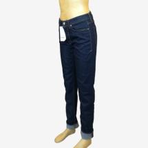 -Organic jeans straight cut-24