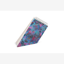 -Notepad slanted and beautiful Trapez11 Joy-20