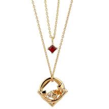 -Daring Necklace-21