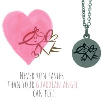 -Short chain guardian angel-20