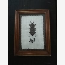 -Embroidered picture-21
