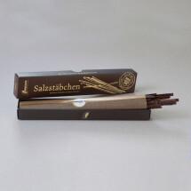 -Cocoa salt sticks-2