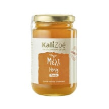 -Thyme Honey from Crete 470g-2