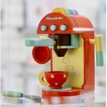 -Coffee Maker Le Toy Van-21