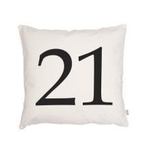 -Personalised Mr and Mrs wedding cushion cover-20