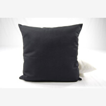 -Cushion cover black-21