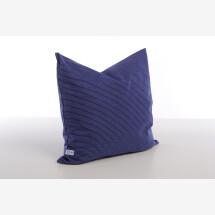 -Winegrower blue pillow-21