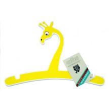 -Giraffe hanger The Zoo-21