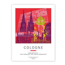 -Cologne poster-21