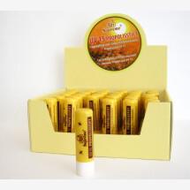 -Lipstick Propolis UV15 Propolis stick Api Supreme 1 piece-21
